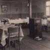 Dokumentationszentrum Bretzenheim