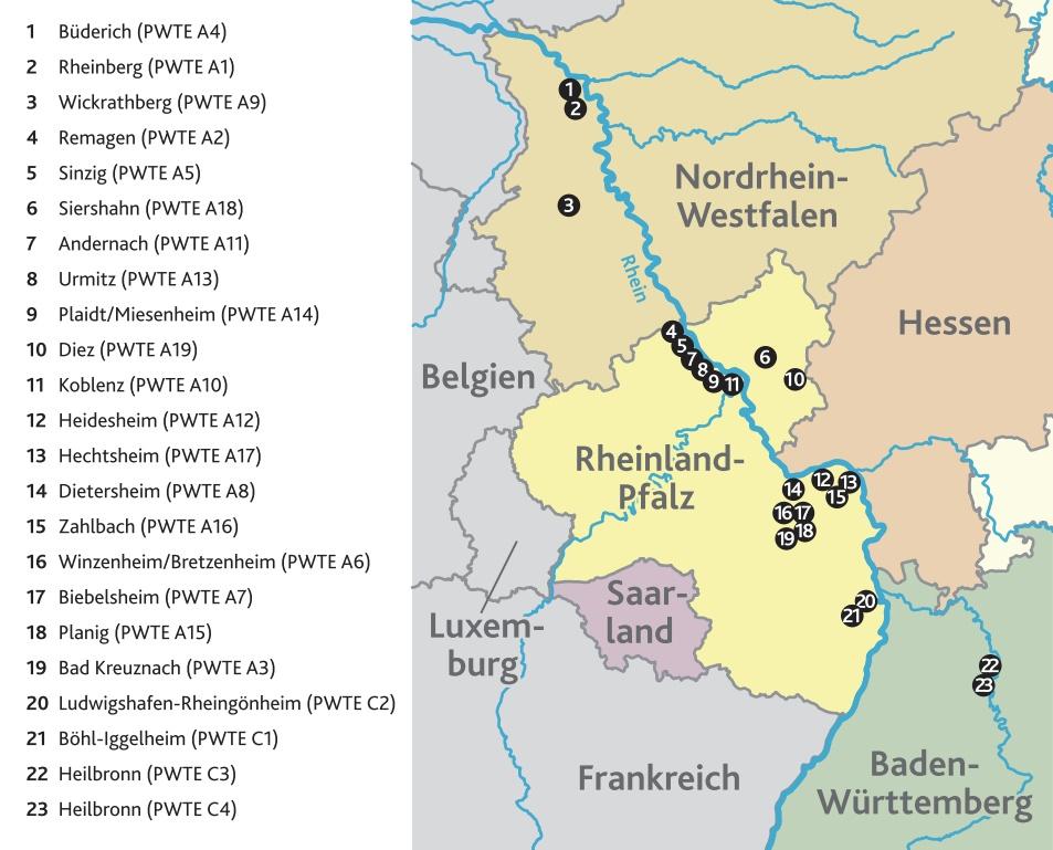 Karte_der_Rheinwiesenlager